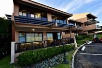 Condos Sold in La Jolla de Palmas, Palmas del Mar, Puerto Rico $295,000