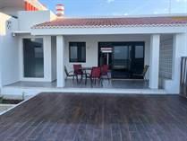 Homes for Sale in Telchac Puerto, Yucatan $238,000