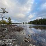 Lots and Land for Sale in New Elm, Nova Scotia $36,500