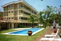 Condos for Sale in Playa Samara , Samara, Guanacaste $250,000