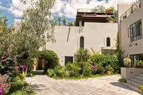 Homes for Sale in Centro, San Miguel de Allende, Guanajuato $695,000