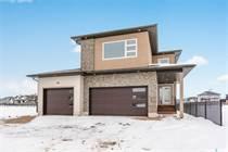 Homes for Sale in Saskatoon, Saskatchewan $759,900