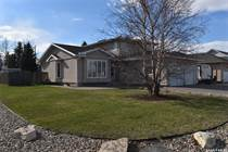 Homes for Sale in Davidson, Saskatchewan $436,000