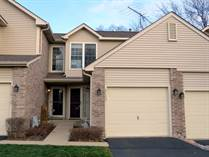 Homes for Sale in McHenry, Illinois $149,900