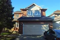 Homes Sold in Bridlewood, Kanata, Ontario $525,000