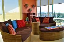 Condos for Sale in Flamingos, Bahia de Banderas, Nayarit $270,000
