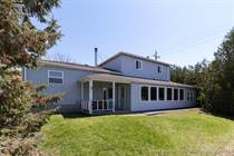 Other for Sale in Tobermory, Ontario $898,900