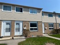 Homes Sold in London, Ontario $299,900