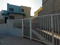 Homes for Sale in Valle Dorado, Ensenada, Baja California $1,750,000