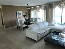 Homes for Rent/Lease in Cond. Playa Serena, Carolina, Puerto Rico $2,800 monthly