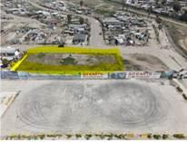 Lots and Land for Sale in Playas de Rosarito, Baja California $295,000