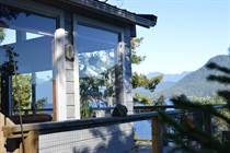 Homes for Sale in Eastbourne Estates, Keats Island, British Columbia $695,000