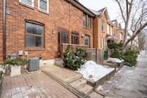 Homes Sold in Dupont/Ossington, Toronto, Ontario $899,900