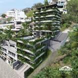 Homes for Sale in 5 de Diciembre, Puerto Vallarta, Jalisco $295,000
