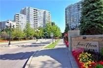 Condos for Sale in Vaughan, Ontario $568,000