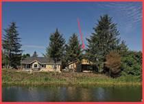 Homes for Sale in Ocean Shores, Washington $319,900
