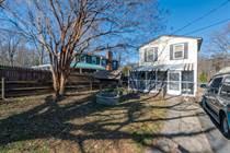 Homes Sold in Sue Creek Landing, Essex, Maryland $249,900