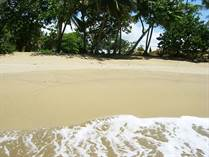 Lots and Land for Sale in Cabarete Bay , Puerto Plata $2,499,000