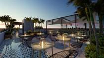 Condos for Sale in Ocean View, Puerto Morelos, Quintana Roo $3,400,000