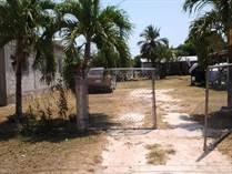 Homes for Sale in Sarteneja, Corozal $75,000