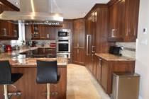 Homes for Sale in ahuntsic east, Montréal, Quebec $1,040,000