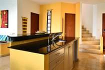 Homes for Sale in Gonzalo Guerrero, Playa del Carmen, Quintana Roo $299,000