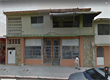 Commercial Real Estate for Rent/Lease in Calle Victoria, Ponce, Puerto Rico $600 monthly