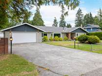 Homes for Sale in Qualicum Beach, British Columbia $949,900