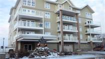 Condos for Sale in Prince Albert, Saskatchewan $249,900