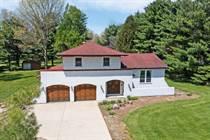 Homes for Sale in Blacklick, Ohio $499,500