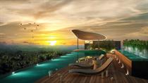 Condos for Sale in Tulum Centro, Tulum, Quintana Roo $253,000