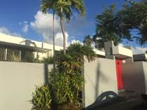 Homes for Sale in Parque Central, Hato Rey, Puerto Rico $285,000