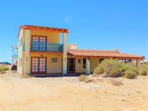 Homes for Sale in Playa Encanto, Puerto Penasco/Rocky Point, Sonora $299,000