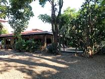Homes for Sale in Langosta, Guanacaste $699,000