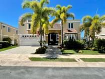 Homes for Sale in Paseo Los Corales I, Dorado, Puerto Rico $800,000