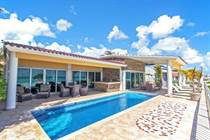 Homes for Sale in Playacar Phase 1, Playa del Carmen, Quintana Roo $67,125,000