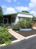 Homes for Sale in Fair Havem, St. Petersburg, Florida $18,900