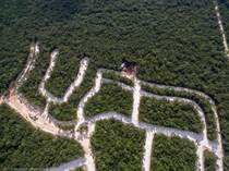 Lots and Land for Sale in Aldea Zama, Tulum, Quintana Roo $1,149,269