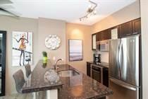 Homes for Sale in Bathurst/Lakeshore Blvd West , Toronto, Ontario $1,040,000
