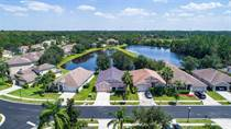 Homes for Sale in Wesley Chapel, Florida $269,990