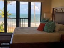 Condos for Sale in Crescent Cove, Palmas del Mar, Puerto Rico $420,000