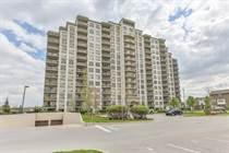 Condos for Sale in Hyde Park, London, Ontario $499,900