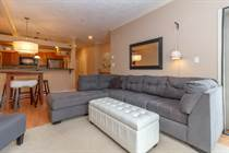 Condos for Sale in Brentwood Bay, British Columbia $439,900