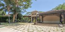 Homes for Sale in Playa Conchal, Guanacaste $980,000
