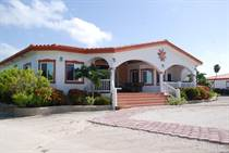 Homes for Sale in San Pedro, Ambergris Caye, Belize $799,000