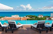 Condos for Sale in Downtown Playa del Carmen, Playa del Carmen, Quintana Roo $199,000