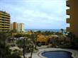 Homes for Sale in Bella Sirena, Puerto Penasco/Rocky Point, Sonora $350,000