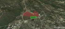 Lots and Land for Sale in San Antonio Tlayacapan, Jalisco $32,700,000