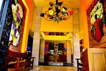 Commercial Real Estate for Sale in Nuevo Vallarta, Nayarit $2,225,000