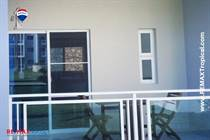 Condos for Sale in Sol Tropical, Bavaro, La Altagracia $155,000